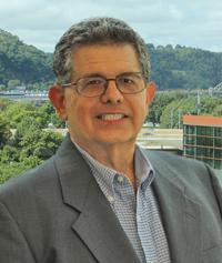 Dave Borra