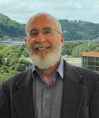 Frank M. Canonico