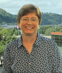 Margaret A. Lacek