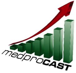 Medprocast
