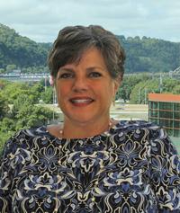 Patricia L. Tosto