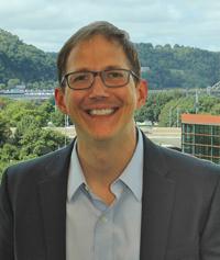 Steven L. Wagner