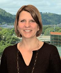 Amy L. Bonner