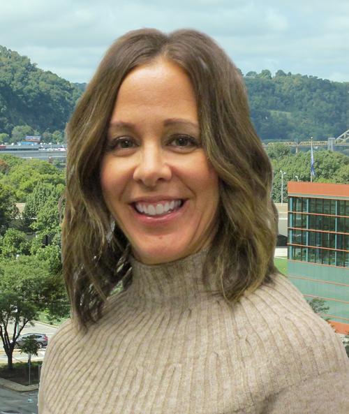 Denise M. Wright